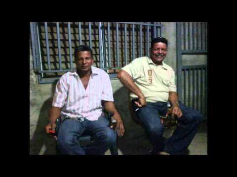 ANGLOCK - Hasta luego papá (K-LIBRE 70) Q.E.P.D. PA´ :.(