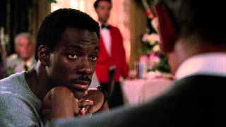 Beverly Hills Cop - Trailer HD