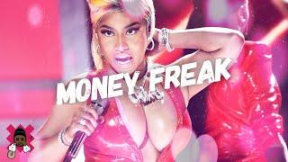[FREE] 6ix9ine Type Beat 2019 x Nicki Minaj Type Beat 2019 x Cardi B Type Beat 2019 ''Money Freak''