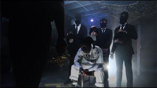 Kodak Black - Basement on Fire [Official Music Video]