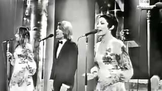 Che sarà - Ricchi e Poveri [with lyrics]