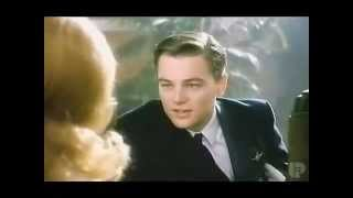 Catch Me If You Can (2002) Trail HD