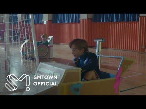 NCT DREAM 엔시티 드림 '마지막 첫사랑 (My First and Last)' MV Teaser #2