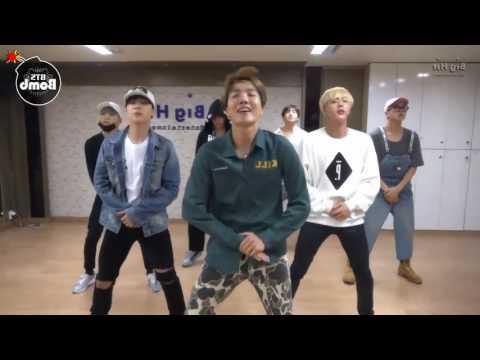 Kpop Random Play Dance with mirrored dance