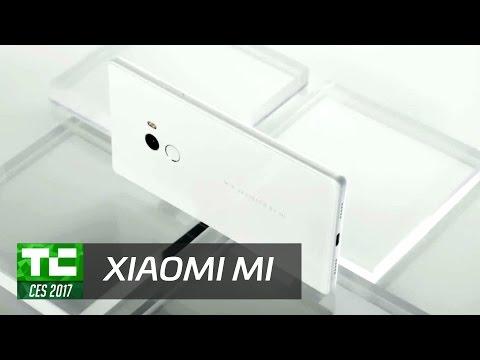 Hugo Barra of Xiaomi talks strategy and new Mi products
