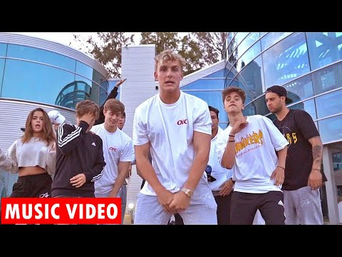 "Watch ""It's Everyday Bro (ft. Team 10)"" on YouTube"