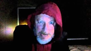 Pljačkaš Marv odgovara na video Macaulayja Culkina