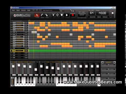dubstep making software free download for pc