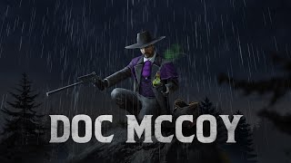 Doc McCoy Trailer preview image