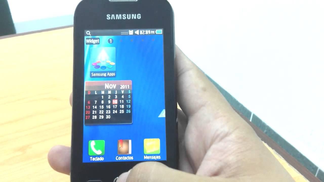 whatsapp messenger gratis para samsung