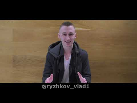 Пикап-тренер соблазнил развратную КАЗАШКУ-ЛЕСБИЯНКУ photo