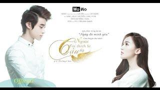[Phim ] Người Tôi Thích Là Cậu Ấy (The boy i love) - MoWo (Engsub)