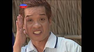 Hai Thay Nam Giai Mong (Bao Chung, Minh Nhi, Thanh Loc, Viet Huong)