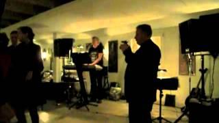 Bekijk video 4 van MaraTon op YouTube