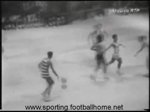 Basquetebol :: Sporting - 80 x Real Madrid - 138 de 1976/1977 Taça dos Campeões Europeus