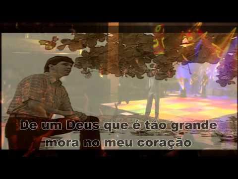 Baixar BRAÇO DE FERRO ( PLAYBACK LEGENDADO )