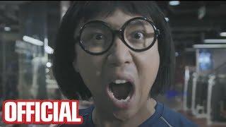 Tui Là Tư Hậu - Teaser Tập 3 | Trấn Thành - Vinh Râu FAPtv - Khả Như - BB Trần - Hải Triều