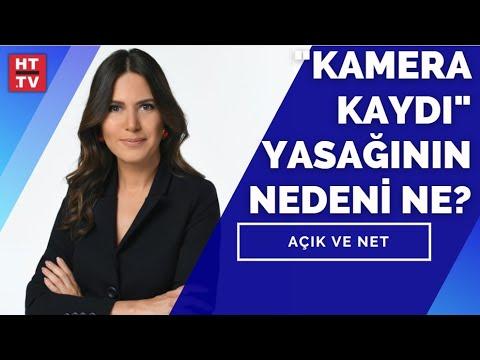 Açık ve Net'te Kılıçdaroğlu'nun sözleri konuşuluyor… #YAYINDA