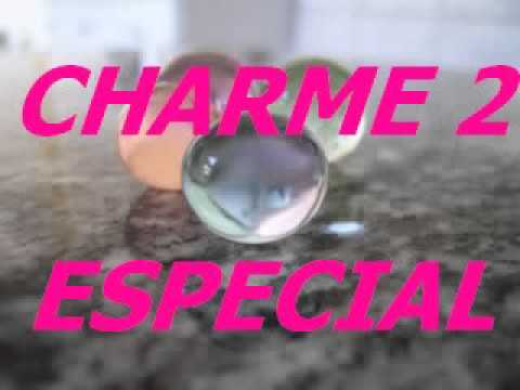 Baixar CLÁSSICOS  DO CHARME MIX ESPECIAL 2 - Charme das Antigas - Soul Black Music - DJ Tony