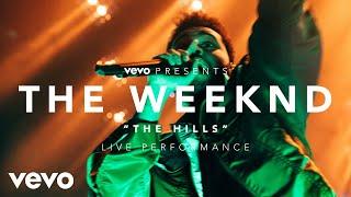 the-weeknd-the-hills-vevo-presents.jpg