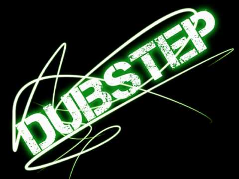 Baixar Bruno Mars - Locked Out Of Heaven (Dubstep Remix)