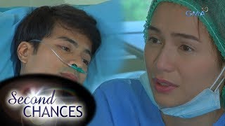 Second Chances: Full Episode 75