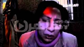 عضو بحزب التحالف الشعبي تروي تفاصيل مقتل شيماء الصباغ