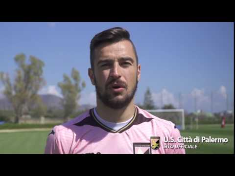 Udinese Calcio vs US Palermo