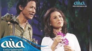 Chế Linh & Thanh Tuyền - Chuyến Đi Về Sáng (ASIA 21)