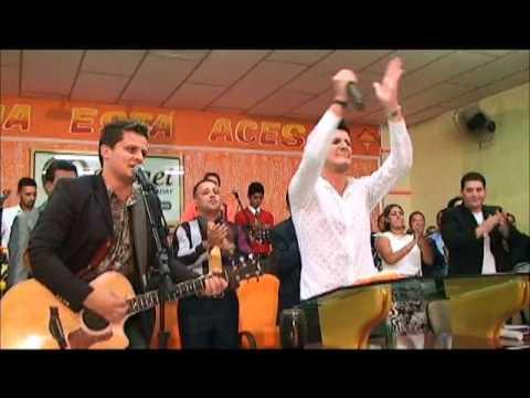 Baixar Andre e Felipe Paz e Amor Umadel 2014