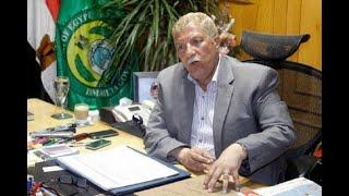 نتيجة الشهادة الاعدادية محافظة الاسماعيلية 2018 قريبا عبر مديرية ...