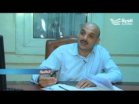 قانون الصحافة والإعلام الجديد في مصر يثير جدلا في الأوساط الإعلامية ومستخدمي شبكات التواصل