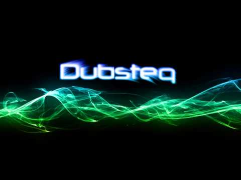 Baixar Ellie Goulding - Lights (Dubstep Remix) [HD]