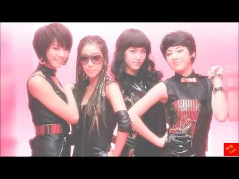 걸 듀엣 & 걸 그룹 모음 (K- pop) Korean girl Duet & girl group collection