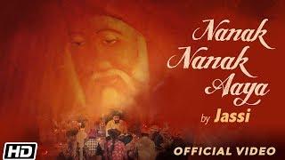 Nanak Nanak Aaya – Jassi