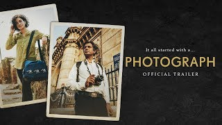 Photograph 2019 Movie Trailer – Nawazuddin Siddiqui