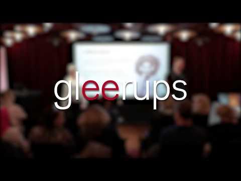 Föreläsning Mondo matematik 7-9 Gleerups vår 2018
