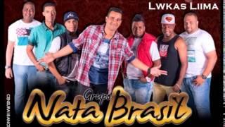 Grupo Nata Brasil - Recomeçar | 2015