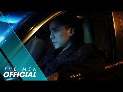 [OFFICIAL MV] Nếu Không Thể Đến Với Nhau - The Men