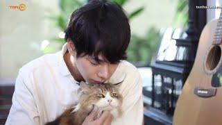 Pet Lover : สัตว์เลี้ยงแสนรักของ