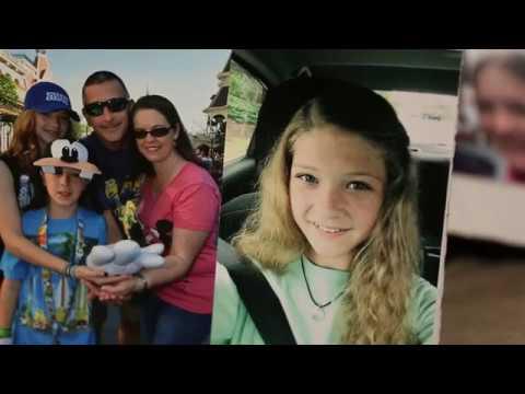 Anna Bright Story | 13 Reasons Why