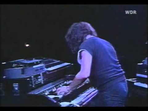 Baixar Deep Purple - Live Rockpalast - 1985 - (Palais Omnisport Paris) - Full