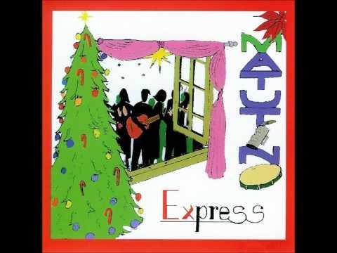 Matutino Express-Pastores A Belen