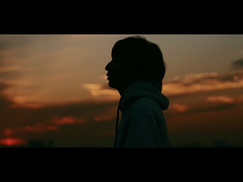 My Hair is Bad - CD Single「life」/ Digital Single「love」全曲トレーラー