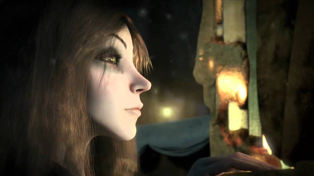 Alice liddell alice madness returns american mcgee039s alice - 4 1