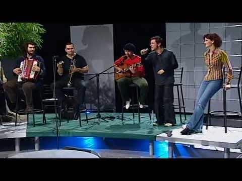 5'nizza - Ямайка - Кухня'02