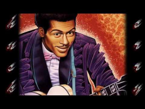 Johnny B. Goode (Remastered)