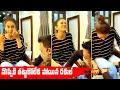 నొప్పి తట్టుకోలేకపోయిన రకుల్ | Neeraja Kona Making Fun On Rakul Preet Singh | IndiaGlitz Telugu