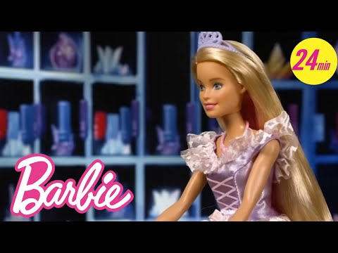Best of Dreamtopia LIVE! | Dreamtopia LIVE | Barbie Deutsch