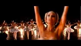 "Black Swan - Last Dance Scene (""I was perfect..."")"